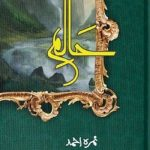 Haalim Novel Complete by Nimra Ahmed