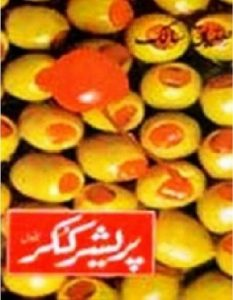 Pressure Cooker Novel By Siddique Salik Free 1