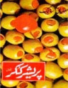 Pressure Cooker Novel By Siddique Salik Free 1