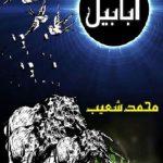 Ababeel Novel By Muhammad Shoaib