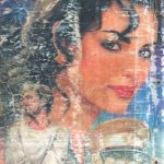 Dast e Inteqam By Malik Safdar Hayat