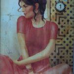 Kainaat Novel By MA Rahat