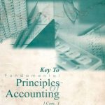 11th Class Accounting Helping Book