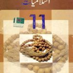 11th Class Islamiyat Book