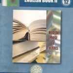 12th Class English Book-2
