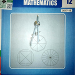 12th Class Mathematics Book
