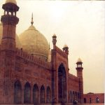 9th Class Islamic Studies (Urdu Medium)