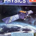 9th Class Physics Book (English Medium)