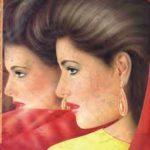 Aaina Tor Do Novel By Naz Kafeel Gilani