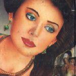 Kinara Novel By Mehmood Ahmad Moodi