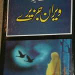 Weeran Jazeeray Novel By A Hameed