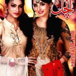 Aanchal Digest July 2019