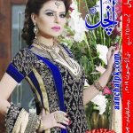 Aanchal Digest June 2019