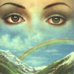 Aankhon Mein Dhanak Novel By Aleem Ul Haq Haqi