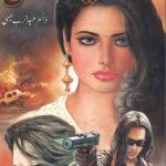 Endhan Novel By Dr Abdul Rab Bhatti