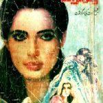 Hamzad Novel By Shamim Naveed