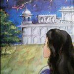 Saiqa Novel By Razia Butt
