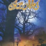 Ki Janan Main Kon Novel By Farhat Shaukat