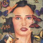 Titli Novel Urdu By M Ilyas