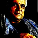 Lava Urdu Poetry Book By Javed Akhtar Pdf