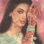 Mehndi Rachay Haath