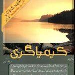 Alchemist Urdu Novel By Paulo Coelho Pdf