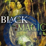 Black Magic Urdu Translation