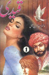 Qaidi Novel By Abdul Rab Bhatti Pdf Download