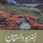 Hunza Dastan By Mustansar Hussain Tarar Pdf