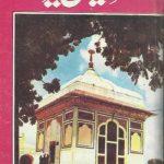 Sawaneh Hayat Hazrat Mian Mir Qadri Urdu Pdf