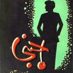 Ajnabi Novel (Urdu)