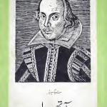 Othello (Urdu)