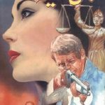 Pase Aina Novel By Mirza Amjad Baig