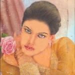 Jalwa Numai Novel By Mohiuddin Nawab