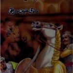 Ajeeb Jang Novel By Sadiq Hussain Siddiqui