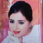Ashram Se Us Bazar Tak By Ahmed Yaar Khan Faisla Novel By Tahir Javed Mughal