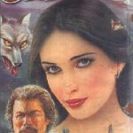 Zindan Novel Urdu By Iqbal Kazmi